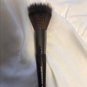 Makeup Forever Makeup - Makeup forever Pro 122 blending brush